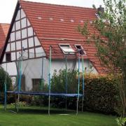 Fürstenberg Garten